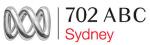 702-ABC-Sydney-163-1000x750