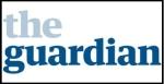 guardian-logo-1