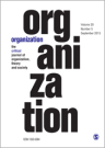 RTEmagicC_organization-176.png