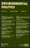 fenp20.v023.i05.cover
