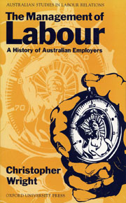 Management of Labour Cover_edited-1