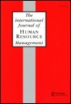 rijh20.v025.i20.cover