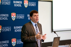USYD Business School Event 1.5.15 005ed